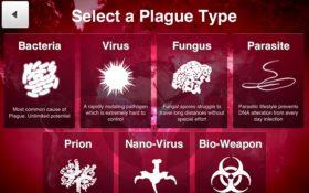 Coronavirus befeuert Plague Inc. - Entwickler warnen 1