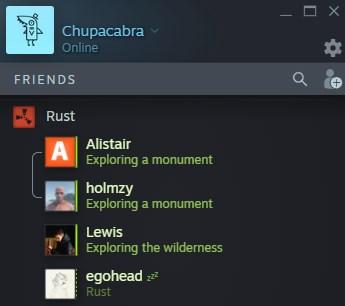 Rust Update Februar 2020 - Modular Turrets 3