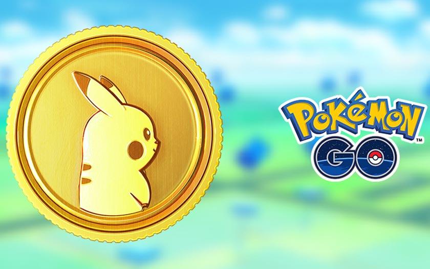 Pokémon Go Tipps